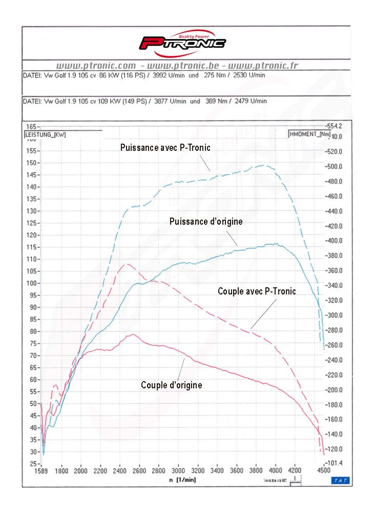 Ep10 puissance frigorifique trac du cycle sur un - Calcul puissance chambre froide ...